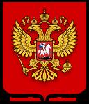ukodeksrf.ru